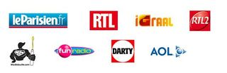Sponsors itunes