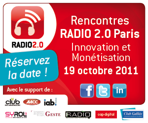 Banner reservez la date Radio20paris 300x250
