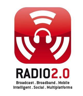 Radio 2.0