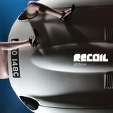 Recoil_5