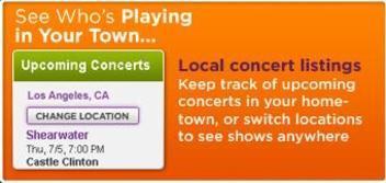 Yahoo_music_concert
