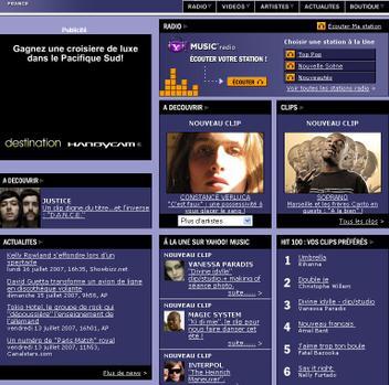 Yahoo_music_france