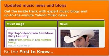 Yahoo_music_news_and_blogs