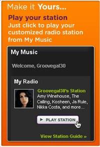 Yahoo_music_play_your_station_2