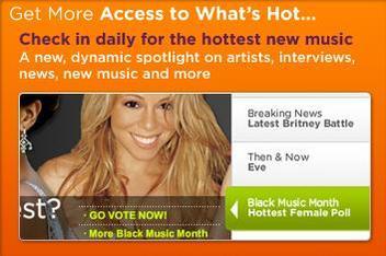 Yahoo_music_whats_hot