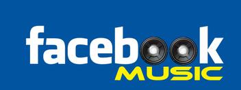 Facebookmusic