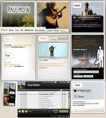 Site_internet_raul_midon