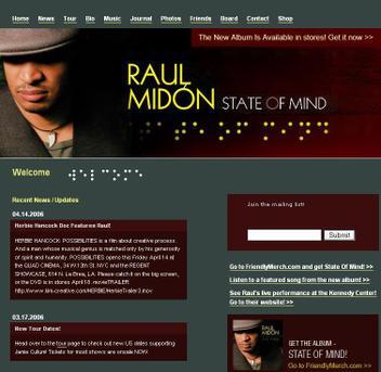 Site_internet_raul_midon_2006_3