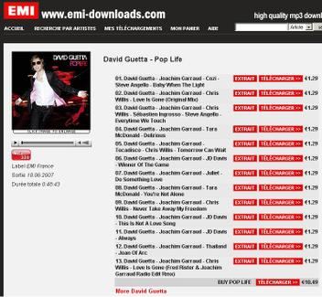 Emi_emi_downloads_mp3