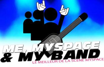 Me_myspace_my_band