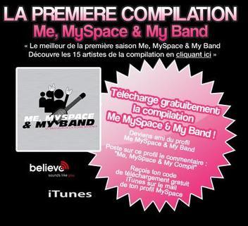Me_myspace_my_band_3