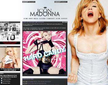 Madonna_icon