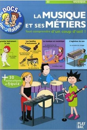 La_musique_et_ses_metiers