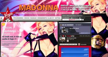 Madonna_sur_virgin17