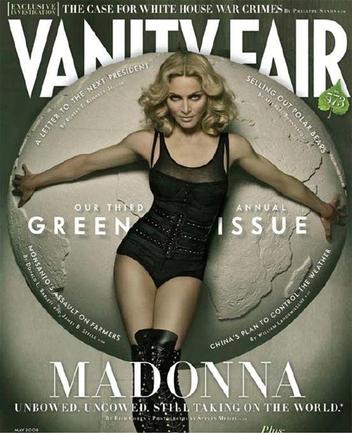 Madonnavanityfair2_2