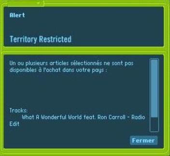 Beatport_restricted