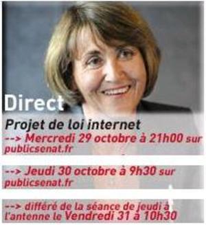 Projet_de_loi_creation_et_internet_