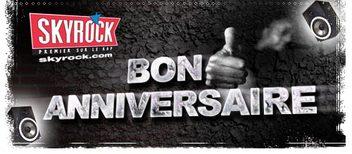 Bonani2004