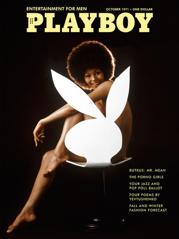 Cover_playboy