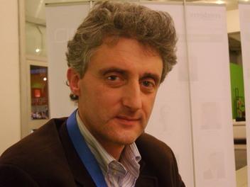Frederic_goldsmith