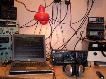 Home_radio_1