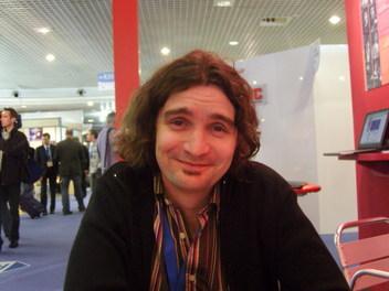 Jean_noel_bigotti