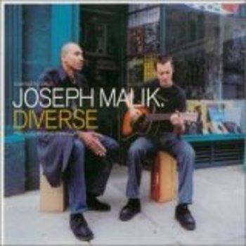 Joseph_malik_1