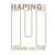 Logo_haping_blanc