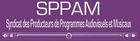 Logo_sppam