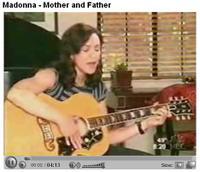 Madonna_la_guitare_1