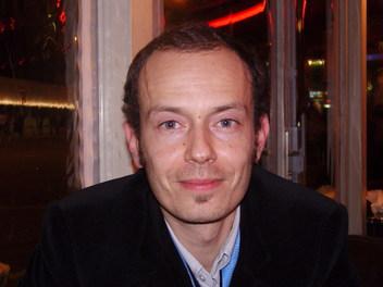 Marc_ferry