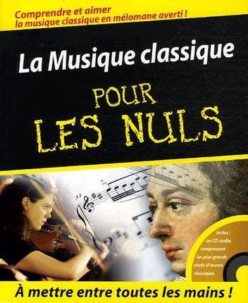 Musique_classique_pour_les_nuls