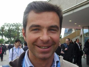 Nicolas_beauchesne