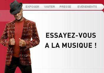 Salon_de_la_musique