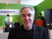 Ted_cohen