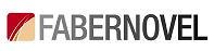 Faber_logo_rvb_medium